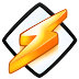 Winamp media player will bow