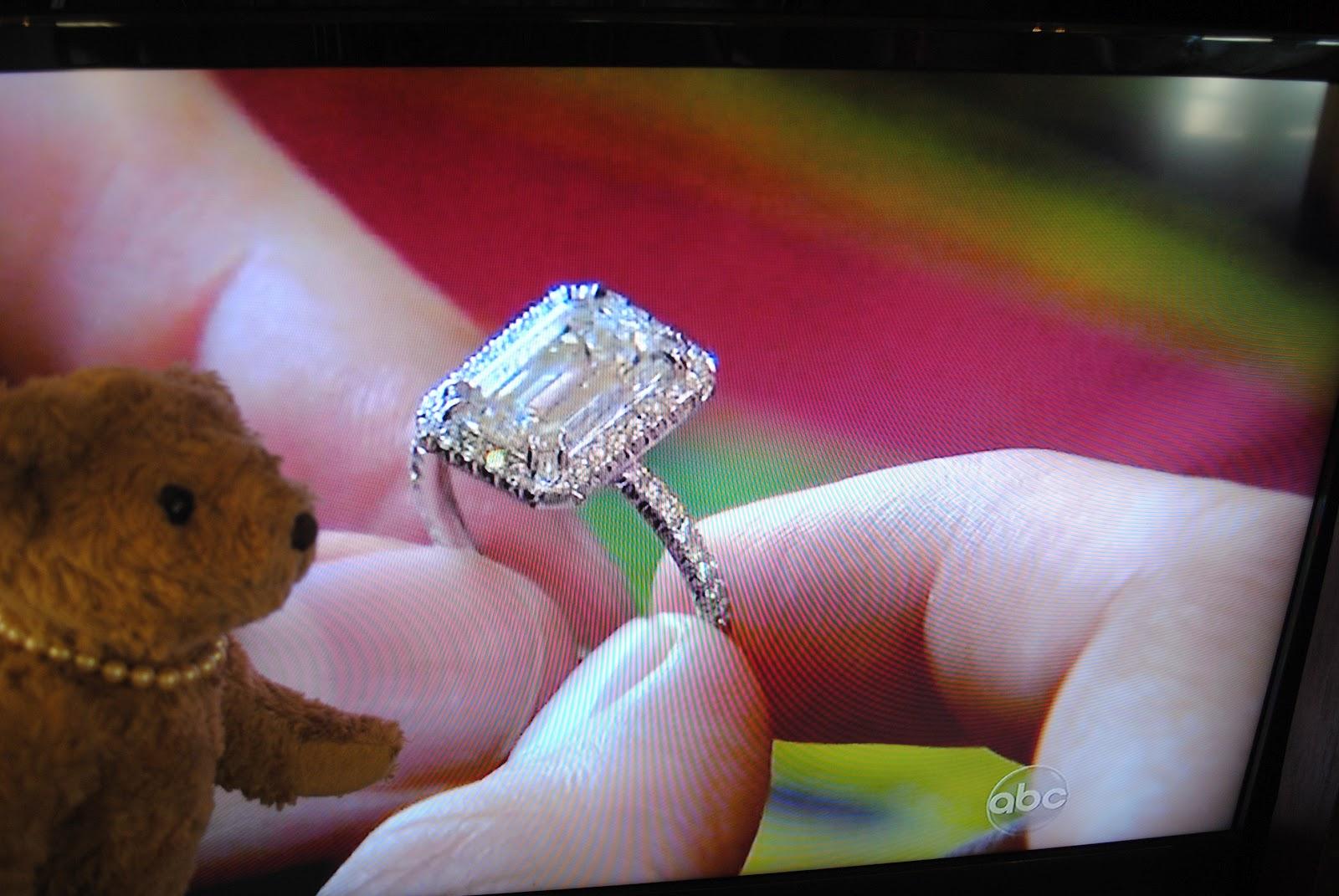 emily maynard wedding ring www imgkid the image