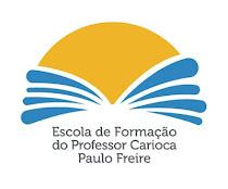 Escola de Formação do Professor Carioca
