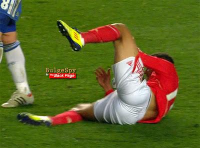 BulgeSpy_Benfica19D