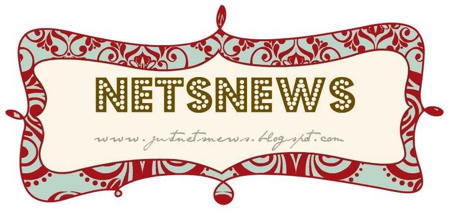 netsnews