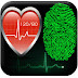 Finger Blood Pressure Prank Android Apk download