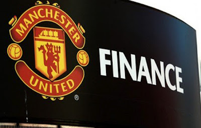 Manchester United Finance, Man Utd ready for New York stock market
