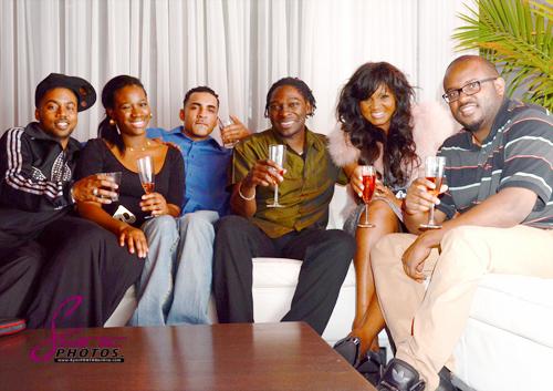 Omotola+ +EXCLUSIVE+Birthday+Photos Sync+PHOTOS 8Feb13 28 - Omotola Jalade's birthday in Atlanta (Photos)