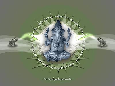 http://2.bp.blogspot.com/-KCAHiK5lTVw/Ta8yjgnq1OI/AAAAAAAAABs/YvWEeaCVDek/s1600/Ganesh%2BWallpaper.jpg