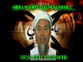 KOLEKSI UMM XXX 1 MP3