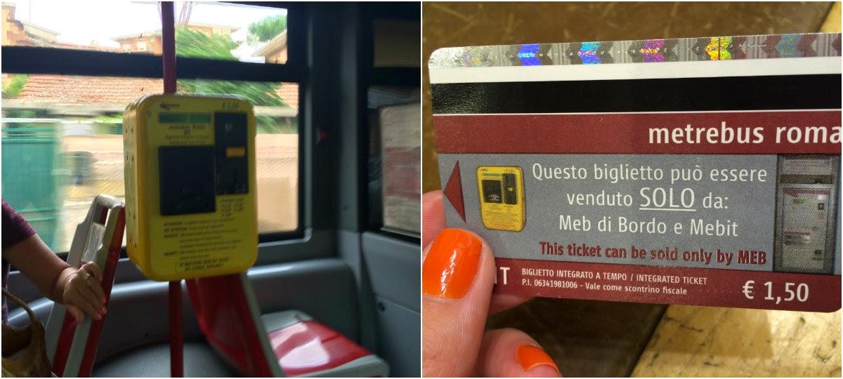 Roma, Itália, Via del Corso, metro, onibus, dicas, turismo, férias, verão, compras
