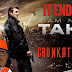 TAKEN 3 Seeking Songs and Production for Soundtrack and Scoring