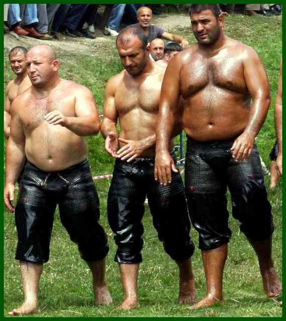 Daddies Grandes Maduros Con Gay Newhairstylesformen2014 Com