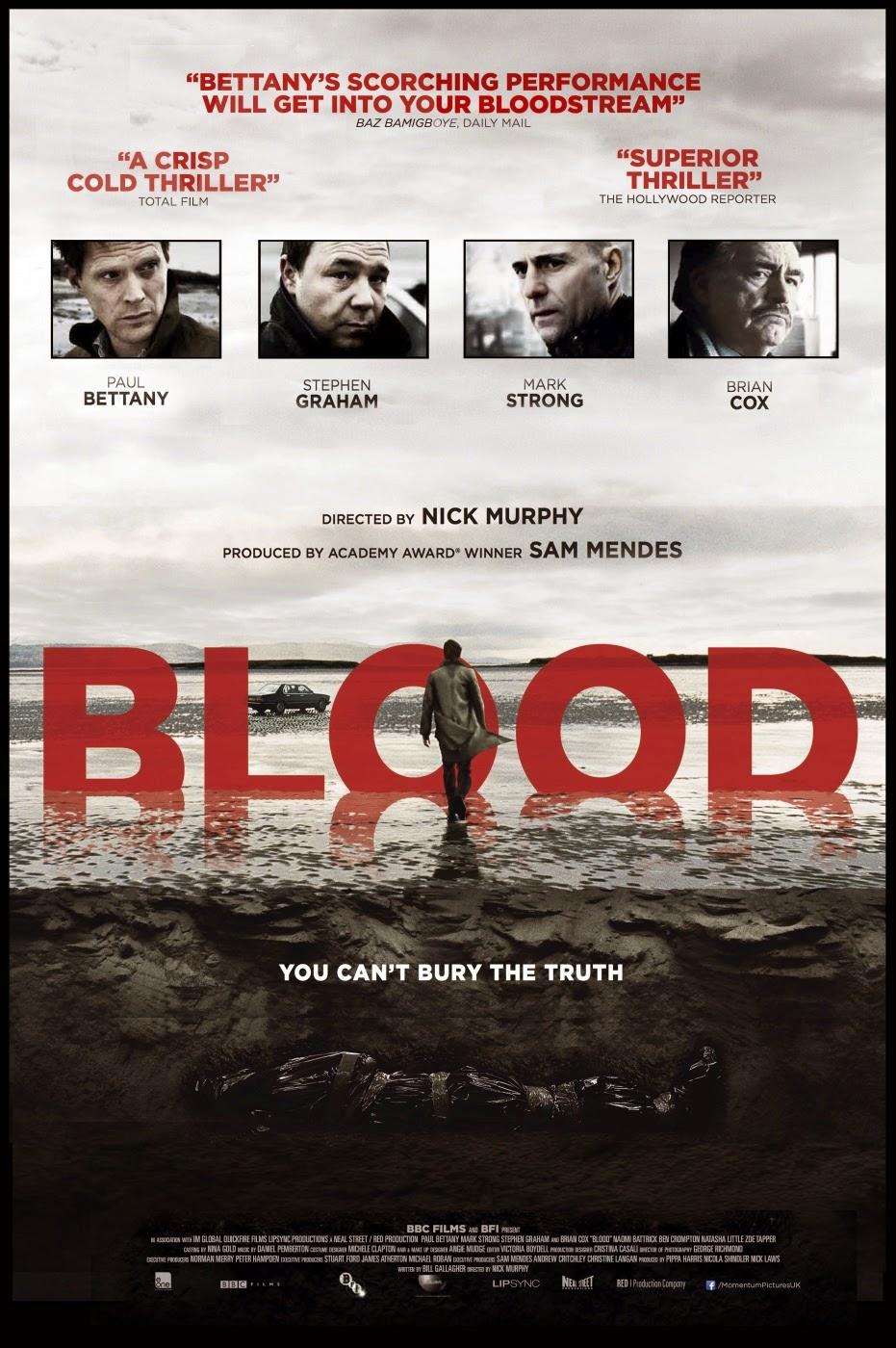 BLOOD 2012 ταινιες online seires xrysoi greek subs
