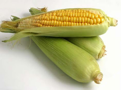 Monsoon Food Corn : Health Benefits & Nutrition