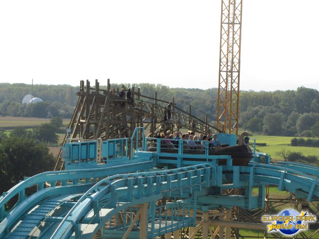 [Allemagne] Europa Park (1975) - Page 38 Wooden%202012%20%28213%29
