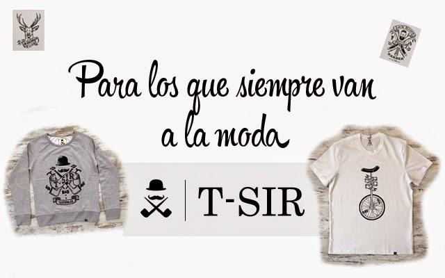 T-sir