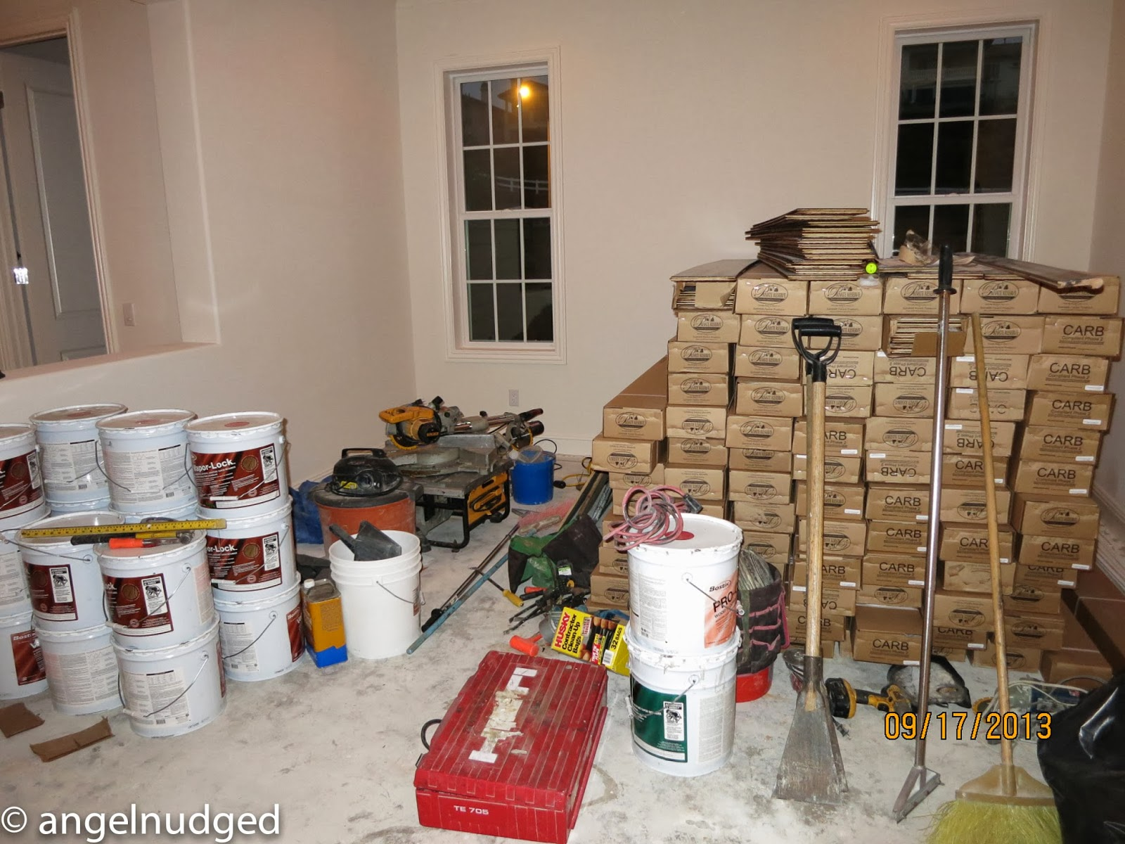 Salt Water Lamp Hoax : 28+ [ Hernandez Brothers Wood Flooring ] Ryan Brothers Painting Amp Contracting In Norcross Ga ...