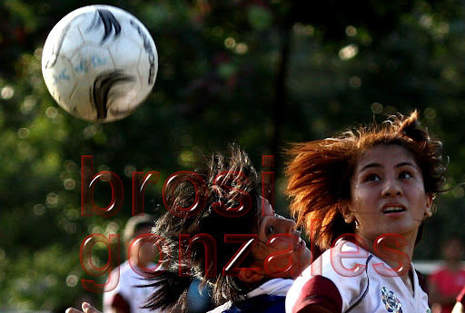 brosigonzales.blogspot.com