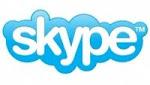 У Вас нет Skype? Скачать здесь!