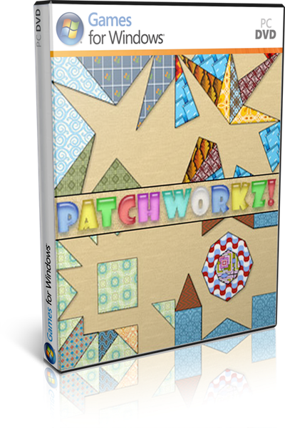 Patchworkz PC Full Descargar 1 Link EXE 2012