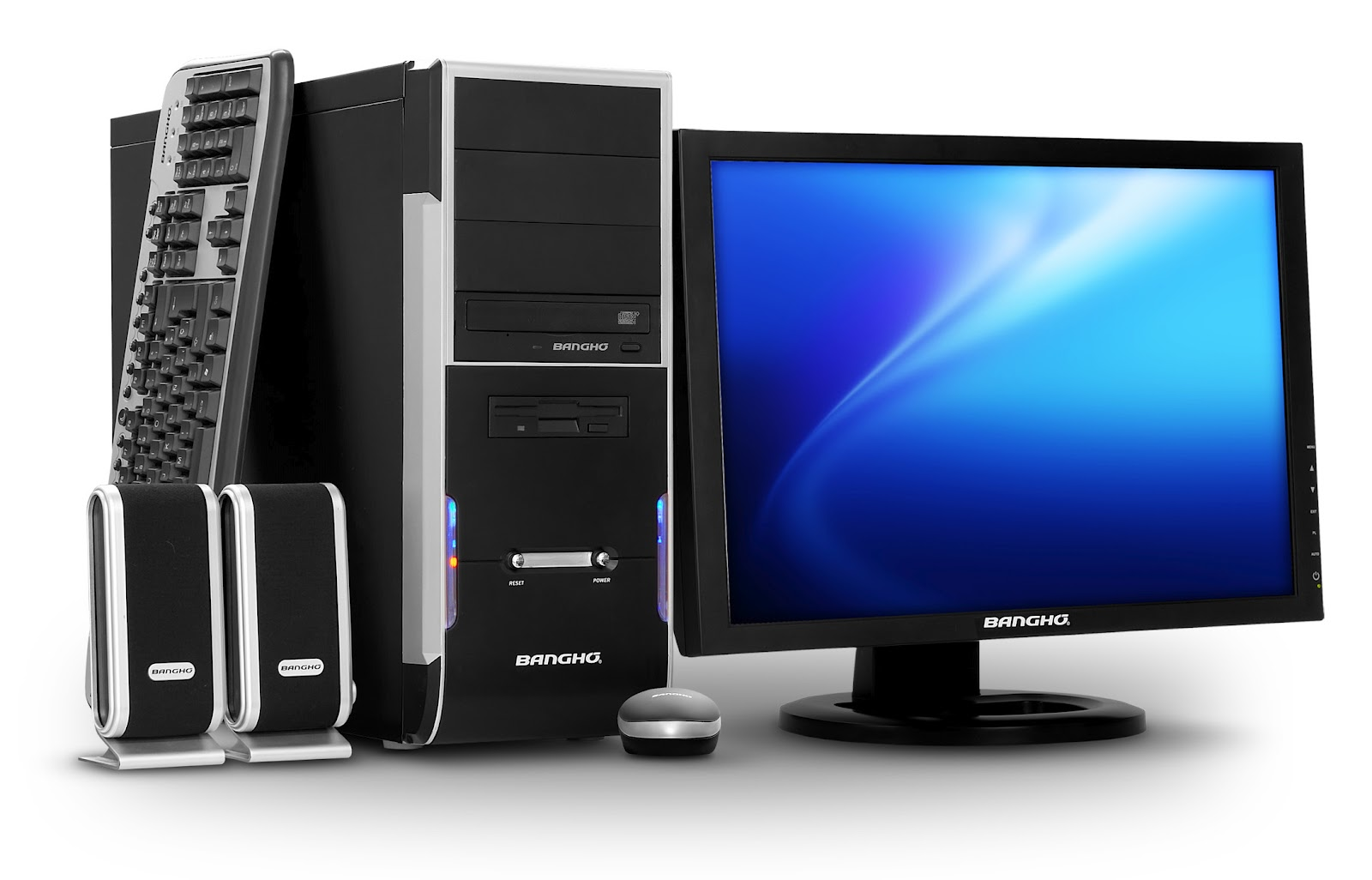 http://2.bp.blogspot.com/-KCKcjsdhv8o/T-OHOpDF5vI/AAAAAAAAAGc/9SoiM1m_0XU/s1600/PC+Monitor-LCD19-perfil%5B1%5D.jpg