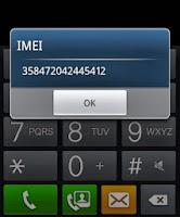 O que fazer se o celular for roubado