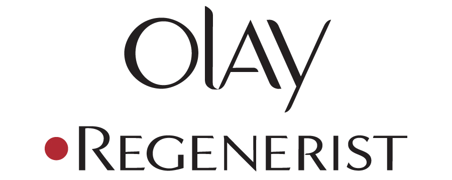 stay at home mom olay regenerist quick giveaway