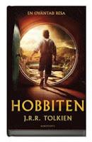 Hobbiten Tolkien