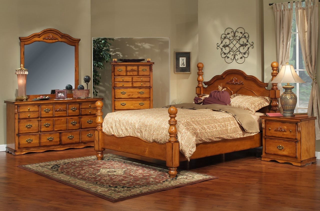Bedroom glamor ideas country style bedroom glamor ideas for Style of bedroom designs