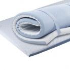 www.top-shop.ru/product/75505-dormeo-memosan-roll-up-3-2/?cex=1534225&aid=24984