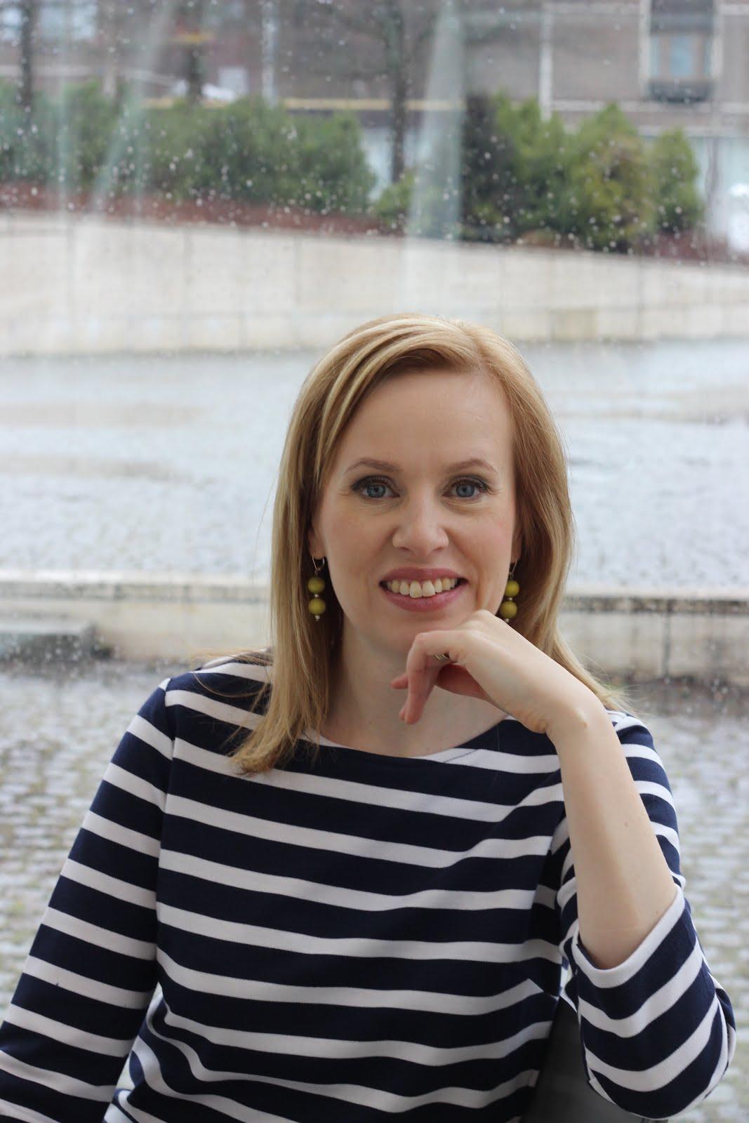 HELENA SALAKKA kolumnisti, opettaja