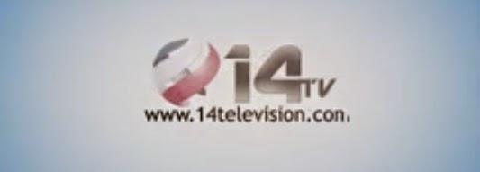 http://14television.com/la-calle-opina-bomberos-de-guadalajara-en-huelga/