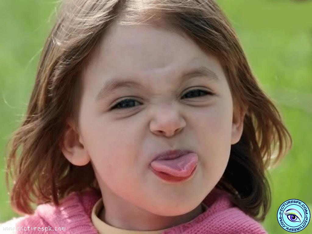 cute baby girls - FREE HD WALLPAPERS Funny Baby Girl