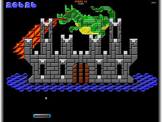 brick breaker game free download for samsung
