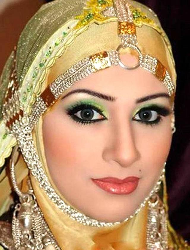 Articles Princess Of Saudi Arabia Fatimah Kulsum