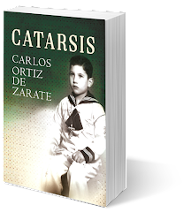 """Deseas adquirir  gratis """"Catarsis"""",haz clic en la imagen y luego en PDF."""