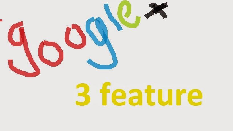 BEST,facebook,wikipedia.blogger,top 3 website