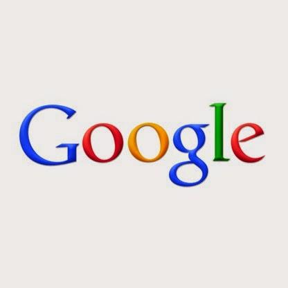 Tips Mendapatkan Uang Dari Google