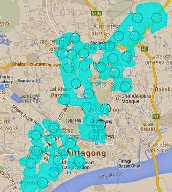 Go-Broadband-WiMAX-Coverage-Chittagong