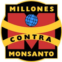 Millones contra Monsanto