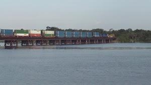FEC210 May 19, 2012