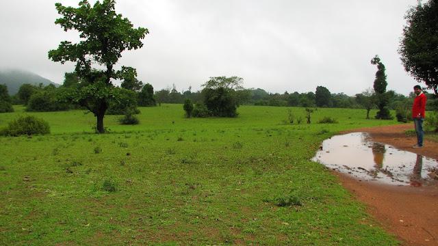 Agumbe