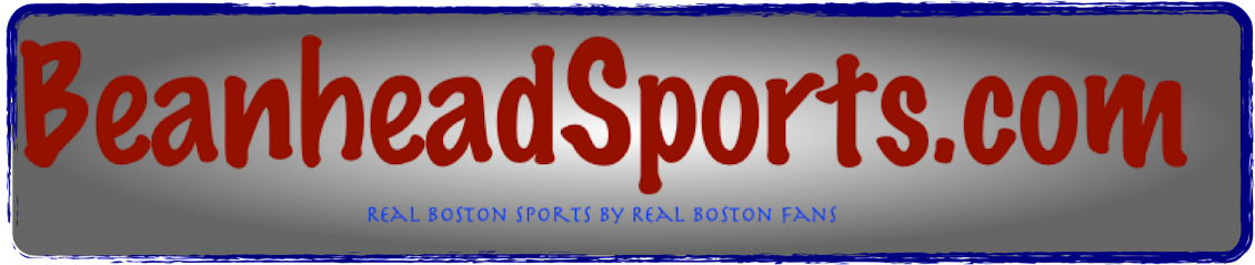 Beanheadsports.com