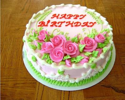 BTC13 - Bánh sinh nhật, Bánh kem, giao bánh kem tận nơi, mẫu bánh kem, mẫu bánh sinh nhật