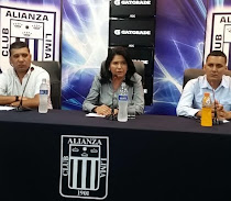 Susana Cuba habló acerca de las renovaciones de Míguez y Costa.