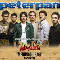 Peterpan - Alexandria (Full Album 2005)
