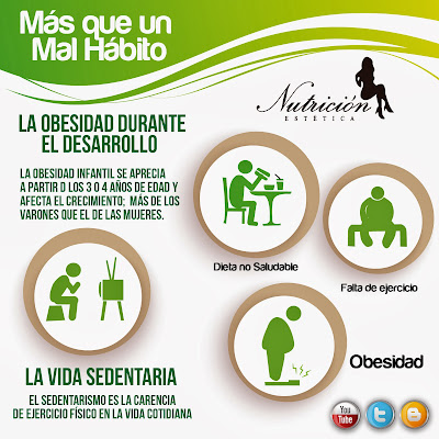 https://www.facebook.com/nutricionesteticadieta?ref=hl