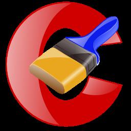 download cclener