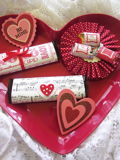 Hershey Bar, Candy Bar Wrappers, Candy Bars, Valentines Day, Favors, Valentine's Day Diy, Toffee Bars, Presents, Chocolate Candy Bars. Find this Pin and more on Valentine's Day Candy Bar Wrappers by Announce It!. See more.