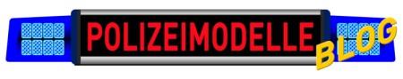 Der Polizeimodelle-Blog