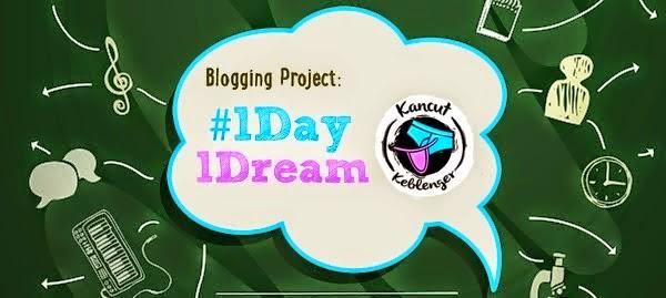 http://www.kancutkeblenger.com/2014/12/tantanganmincut-punya-banyak-mimpi.html
