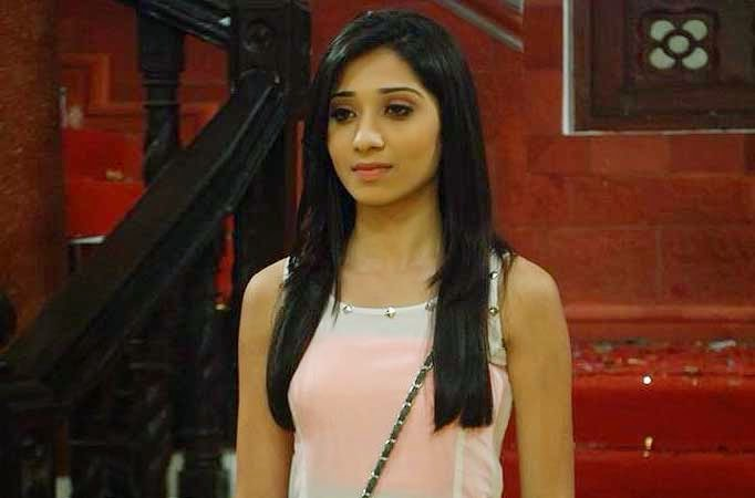 Vrushika Mehta HD Wallpapers Free Download