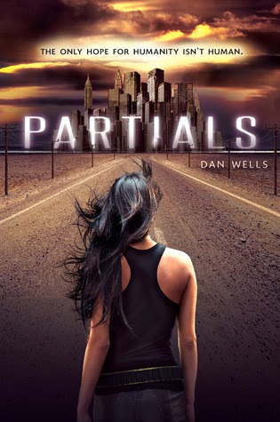 https://www.goodreads.com/book/show/12476820-partials?from_search=true